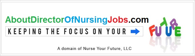 aboutdirectorofnursingjobs.com